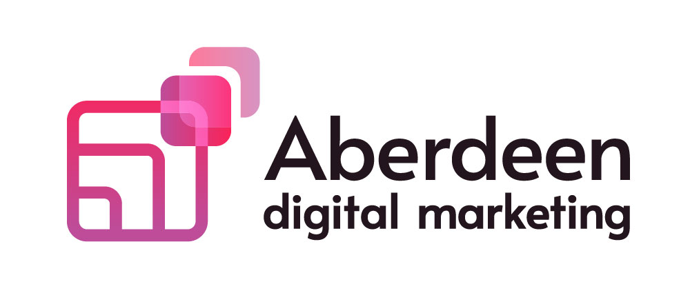 Aberdeen Digital Marketing