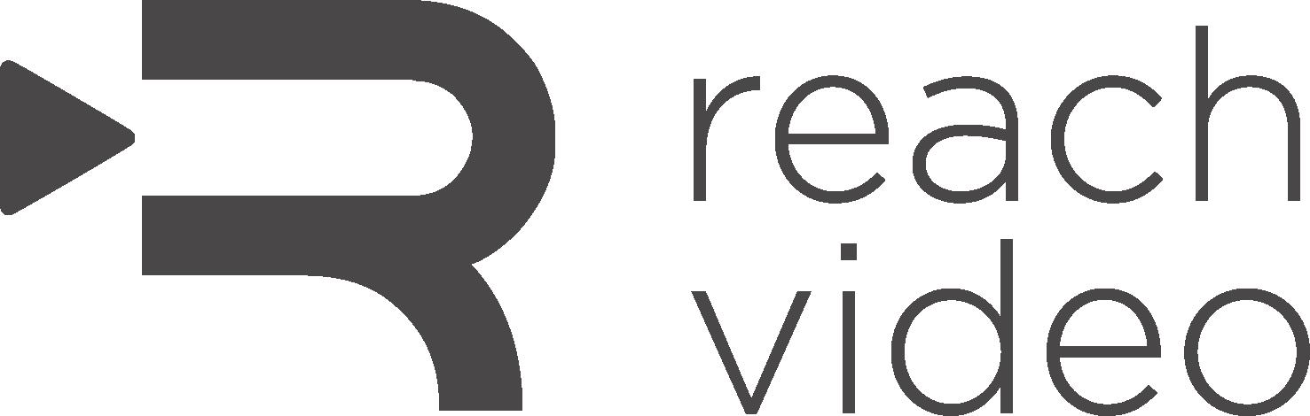 Digital Marketing Aberdeen Reach Video Client Testimonial