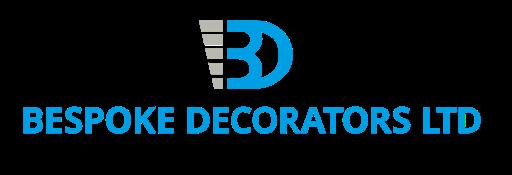 Bespoke Decorators Logo Transparent PNG